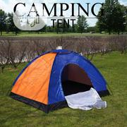 Camping Tent For 4 People | Camping Gear for sale in Lagos State, Ikeja