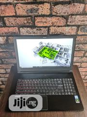 Laptop MSI WS63 7RK 32GB Intel Core i7 SSD 2T | Laptops & Computers for sale in Lagos State, Isolo