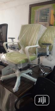 Office Chairs Unique Design | Furniture for sale in Lagos State, Ojo