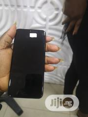 Samsung Galaxy A20 32 GB Black | Mobile Phones for sale in Lagos State, Ipaja