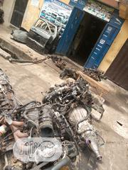 Sell All Kinds Of FORD Motor Parts   Vehicle Parts & Accessories for sale in Lagos State, Surulere