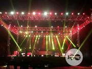 Stage Light Engineer   Stage Lighting & Effects for sale in Abuja (FCT) State, Gwarinpa