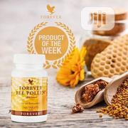 Forever Bee Pollen | Vitamins & Supplements for sale in Lagos State, Lagos Island