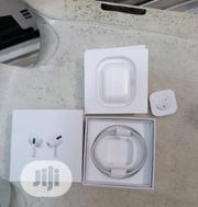 Apple Airpods Pro (High Copy) | Headphones for sale in Lagos State, Ikeja