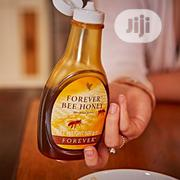 Forever Bee Honey   Meals & Drinks for sale in Lagos State, Lagos Island