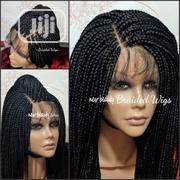 Beauty Hair Wigs | Hair Beauty for sale in Lagos State, Victoria Island