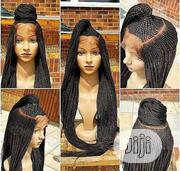 Beauty Hair Wigs | Hair Beauty for sale in Lagos State, Lekki Phase 2
