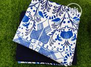 Quality Fabrics | Clothing for sale in Rivers State, Port-Harcourt