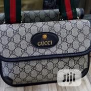 Gucci Luxury Shoulder Bag 020 | Bags for sale in Lagos State, Ojo