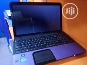 Laptop Toshiba 4GB Intel Core i5 HDD 320GB | Laptops & Computers for sale in Lagos State, Ikeja