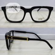 Designers Sunglass 020 | Clothing Accessories for sale in Lagos State, Ojo