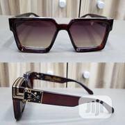 Louis Vuitton Luxurious Sunglasses | Clothing Accessories for sale in Lagos State, Ojo