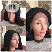 Beauty Hair Wigs | Hair Beauty for sale in Lagos State, Surulere