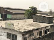 Property for Sale at Ojota Bus Stop Opposite Mrs Filling Station. | Commercial Property For Sale for sale in Lagos State, Ojota
