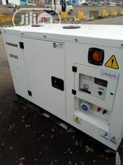 Diesel Fireman Generator(13kva) | Electrical Equipment for sale in Lagos State, Lagos Island
