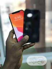 Apple iPhone X 64 GB Gray | Mobile Phones for sale in Abuja (FCT) State, Wuse 2