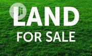 Standard 2plots | Land & Plots For Sale for sale in Oyo State, Ibadan
