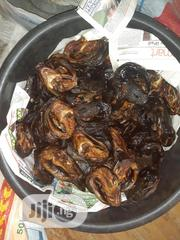 Smoked Catfish   Meals & Drinks for sale in Lagos State, Ajah