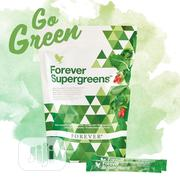 Forever Supergreens | Vitamins & Supplements for sale in Lagos State, Lagos Island
