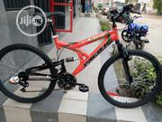 Pacific Sport Bicycle   Sports Equipment for sale in Lagos State, Surulere