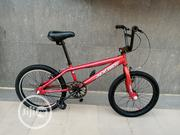 Apollo Mx20 Children Bicycle | Toys for sale in Lagos State, Surulere