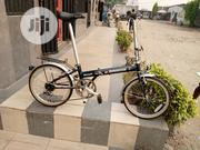Dahon Speed Folding Bicycle   Sports Equipment for sale in Lagos State, Ajah
