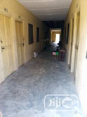 Property For Sale 3km Away From Kwara Poly Ilorin | Houses & Apartments For Sale for sale in Kwara State, Ilorin South