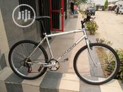 Raleigh Sport Bicycle   Sports Equipment for sale in Lagos State, Lekki Phase 2