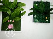 Decorative Wall Plant Frames for Stalls and Hotels | Home Accessories for sale in Lagos State, Ikeja