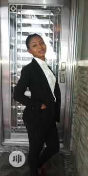 Hotel Frontdesk Staff | Hotel CVs for sale in Akwa Ibom State, Okobo