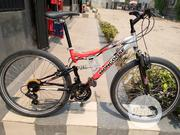 Mongoose Sport Bicycle   Sports Equipment for sale in Lagos State, Surulere