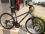 Apollo Teenager Sport Bicycle   Sports Equipment for sale in Lagos State, Ajah