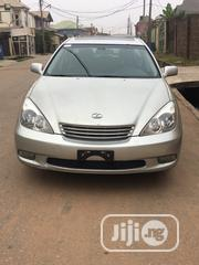 Lexus ES 2003 | Cars for sale in Lagos State, Ikeja