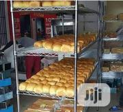 Bread Cooling Rack | Restaurant & Catering Equipment for sale in Lagos State, Ajah