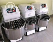 Spiral Mixers | Restaurant & Catering Equipment for sale in Abuja (FCT) State, Garki 2