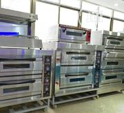 Industrial Ovens | Industrial Ovens for sale in Lagos State, Lekki Phase 1