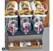 Juice Dispenser | Restaurant & Catering Equipment for sale in Abuja (FCT) State, Mabushi