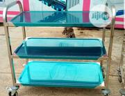 Service Trolley | Restaurant & Catering Equipment for sale in Lagos State, Ikoyi