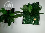 Beautify Wall Flower Frame for Schools and Offices | Home Accessories for sale in Lagos State, Ikeja