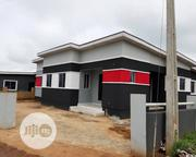 Fully Detached 3bed Bungalow In Treasure Island Estate Mowe Ofada | Houses & Apartments For Sale for sale in Ogun State, Obafemi-Owode