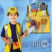Engineering Costume For Kids | Children's Clothing for sale in Lagos State, Ikeja