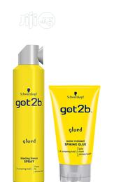 Got2b Glue | Hair Beauty for sale in Lagos State, Ojo
