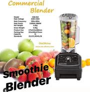 Smoothie Blender | Kitchen Appliances for sale in Lagos State, Ojo
