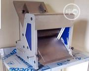 Bread Slicer | Restaurant & Catering Equipment for sale in Lagos State, Lekki Phase 1