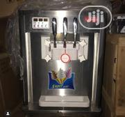 Ice Cream Machine | Restaurant & Catering Equipment for sale in Lagos State, Ajah