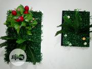 Wall Flower Frame for Furniture Stores Decor | Home Accessories for sale in Lagos State, Ikeja