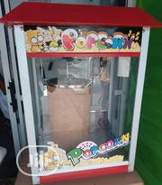 Popcorn Machine | Restaurant & Catering Equipment for sale in Lagos State, Ojo