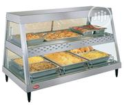 High Quality Food Warmer | Restaurant & Catering Equipment for sale in Lagos State, Ojo