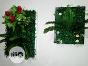 Beautiful Mounted Wall Frame For Hotels And Bars | Arts & Crafts for sale in Lagos State, Ikeja