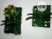 Beautiful Wall Frame for Clubs and Hotels | Home Accessories for sale in Lagos State, Ikeja